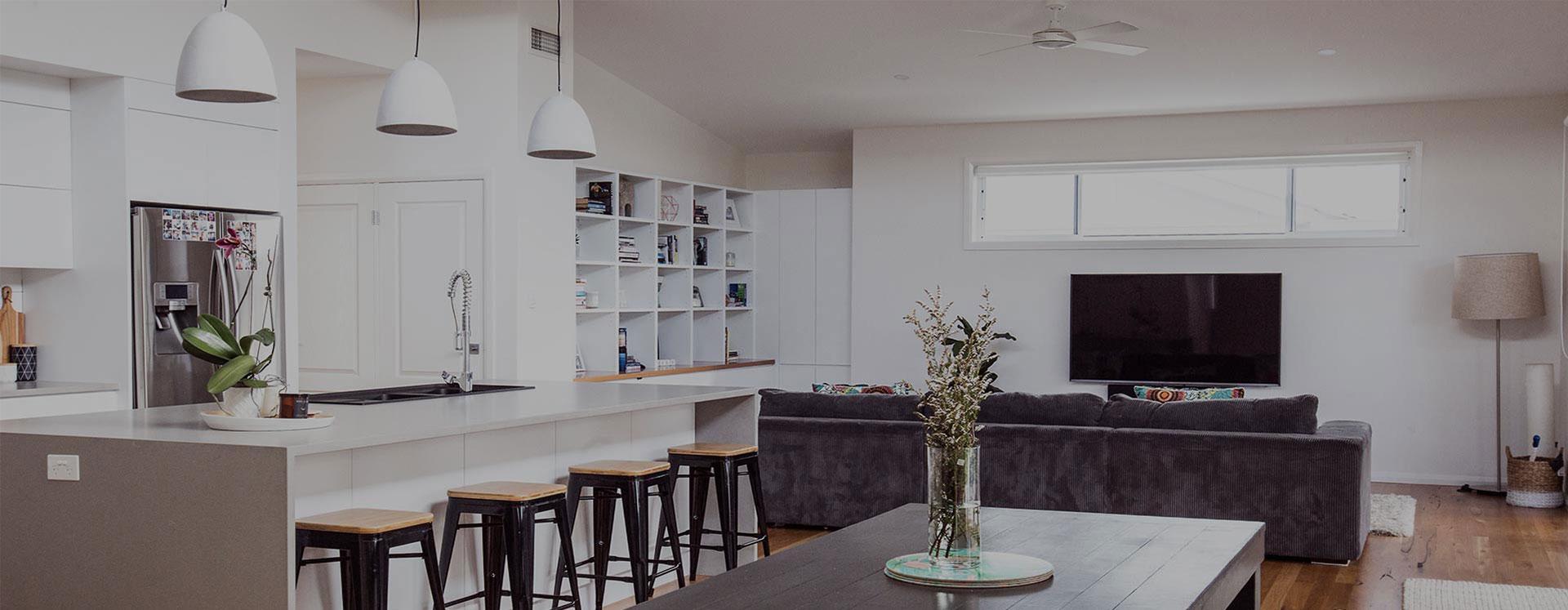 Etchells Home Design Central Coast