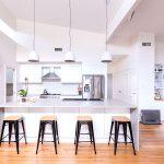 Central Coast Home Design