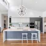 Luxury Coastal Homes - Luxury Homes Central Coast
