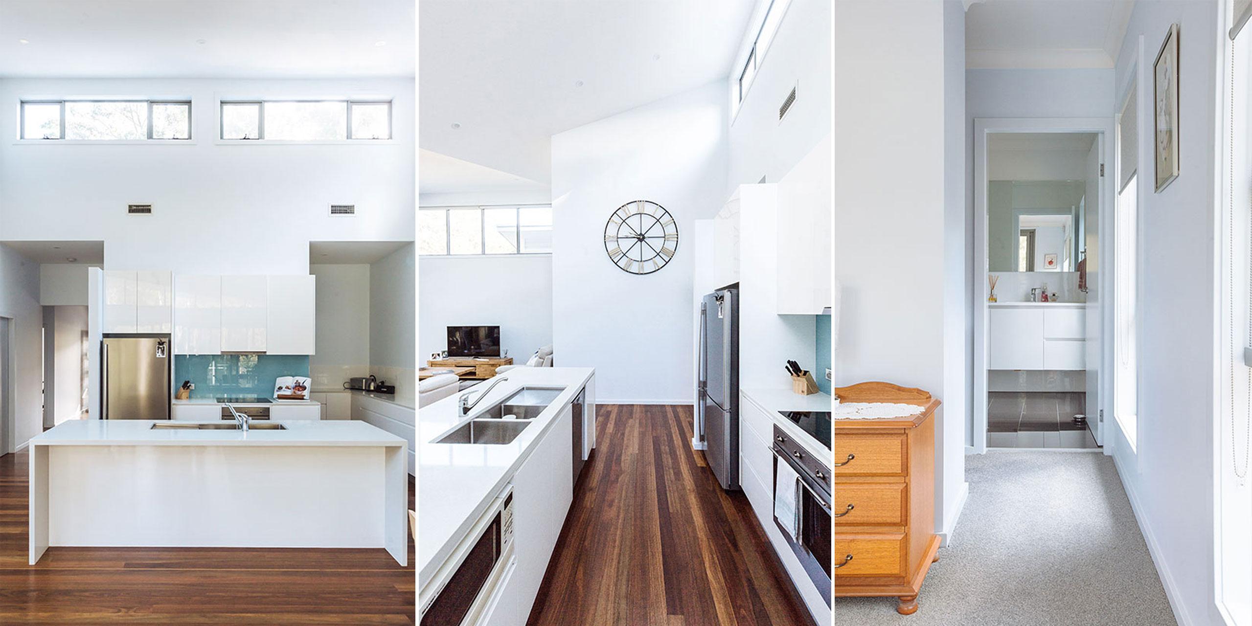 Luxury Coastal Homes Central Coast and Sydney | Etchells Building Design