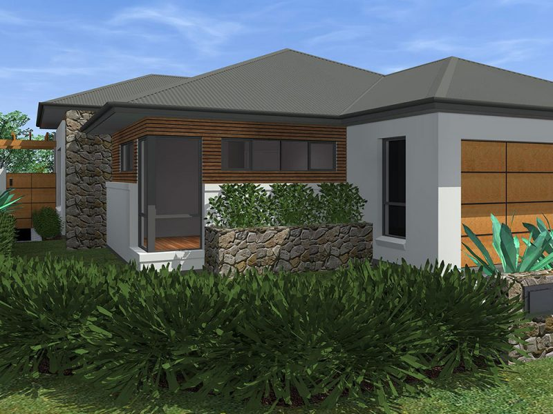 Etchells Building Design Central Coast