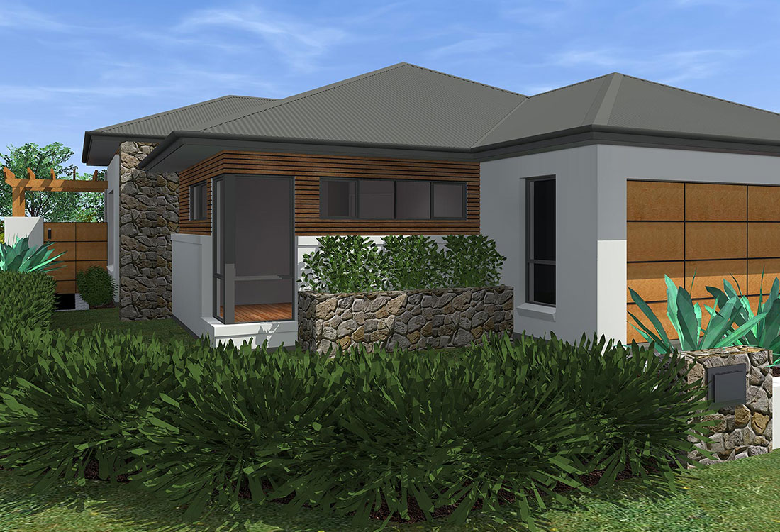 Luxury Coastal Homes Central Coast and Sydney | Etchells Building Design