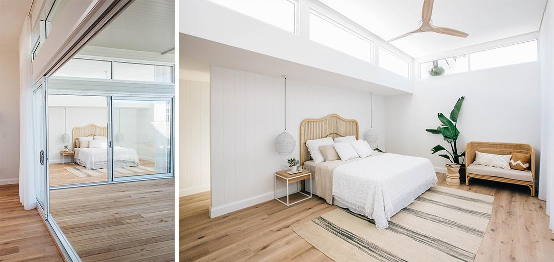 Kyal and Kara Long Jetty Renovation - Etchells Residential Renovations