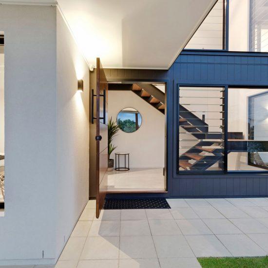 Home Design Central Coast & Sydney - Etchells Building Design