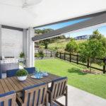 Luxury Coastal Home Design Central Coast, Newcastle & Sydney